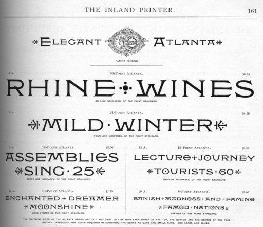 image link-to-inland-printer-v03n03-1885-12-uw-0600grey-161-type-specimen-central-type-foundry-crop-atlanta-sf0.jpg