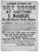 image link-to-loc-dry-goods-at-auction-sf0.jpg