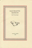 image link-to-nuernberger-duensing-electrolytic-matrices-sf0.jpg