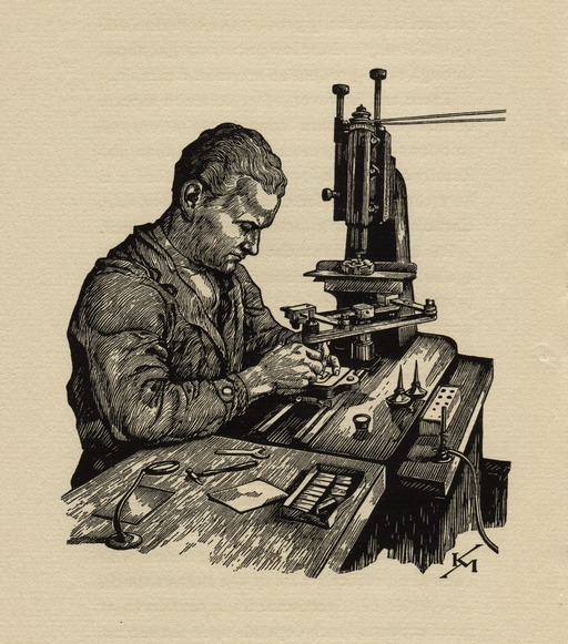 image link-to-bauer-human-touch-1937-1200rgb-machine-engraver-sf0.jpg