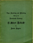 image link-to-figgins-1900-type-founding-and-printing-19thc-sf0.jpg