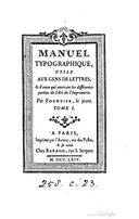 image link-to-fournier-1764-google-oxford-Manuel_typographique--vol-1-sf0.jpg