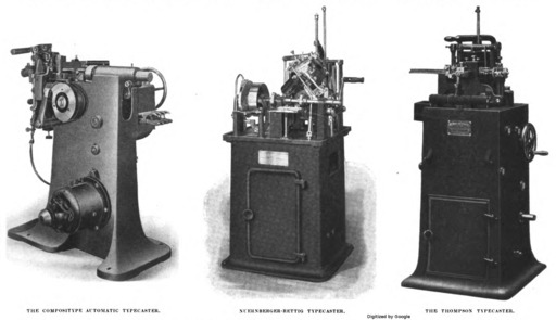 image link-to-inland-printer-v044-n03-1909-12-hathi-umn-31951001898769z-img0439-p0381-mccue-talks-on-typecasting-2-crop-casters-sf0.jpg