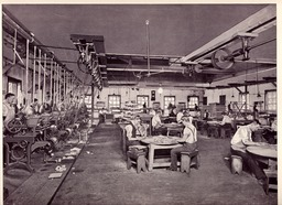 image link-to-mackellar-smiths-jordan-1896-1200rgb-0058-centered-partial-steam-casting-rubbing-dressing-departments-sf0.jpg