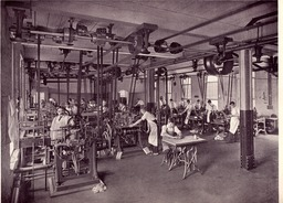 image link-to-mackellar-smiths-jordan-1896-1200rgb-0062-centered-partial-automatic-casting-department-sf0.jpg