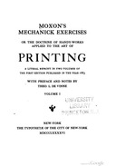 image link-to-moxon-devinne-1896-google-princeton-mechanick-exercise-printing-sf0.jpg