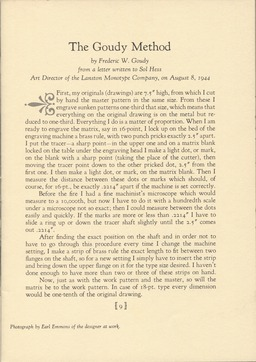 image link-to-typographers-digest-27-spring-1969-0600rgb-009-the-goudy-method-sf0.jpg