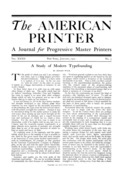 image link-to-wylie-a-study-of-modern-typefounding-american-printer-vol032-no05-1902-01-hathi-mdp-39015086752956-sf0.jpg