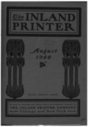 image link-to-inland-printer-v025-n5-1900-08-mdp-39015086781468-img0685-cover-loy-typefounders-01-sf0.jpg