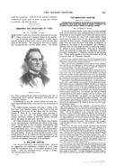 image link-to-inland-printer-v021-n5-1898-08-google-uc-p0581-pdf0642-loy-pt7-andrew-gilbert-sf0.jpg