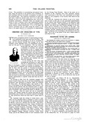 image link-to-inland-printer-v023-n3-1899-06-google-harvard-p336-img0205-loy-17-capitaine-sf0.jpg