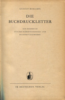 image ../patrix-cutting/link-to-bohadti-1954-die-buchdruckletter-0600rgb-titlepage-sf0.jpg