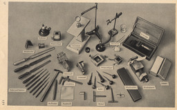 image link-to-bohadti-1954-die-buchdruckletter-1200rgb-0171-hand-punchcutting-tools-sf0.jpg