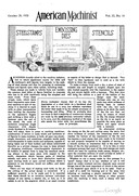 image link-to-american-machinist-v53-1920-google-lWsfAQAAMAAJ-mich-extract-v53n18-1920-10-28-pp-789-794-pdf-1015-1020-ellsworth-sheldon-steelstamps-embossing-dies-stencils-nontypographical-punches-sf0.jpg
