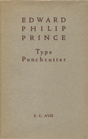 image link-to-avis-1967-edward-philip-prince-type-punchcutter-sf0.jpg