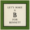 image link-to-chappell-lets-make-a-b-for-bennett-sf0.jpg