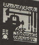image link-to-cinamon-2000-koch-1200rgb-0145-illustration-of-tools-in-silhouette-crop-stempelschneider-sf0.jpg