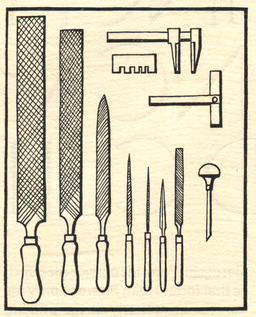 image link-to-colophon-ser1-no10-1932-koch-kredel-punchcutting-woodcutting-0600rgb-0007-crop-fig1-files-gauges-graver-sf0.jpg