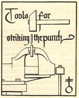 image link-to-colophon-ser1-no10-1932-koch-kredel-punchcutting-woodcutting-0600rgb-0007-crop-fig2-tools-for-striking-the-punch-sf0.jpg