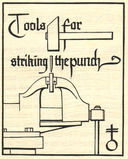 image link-to-colophon-ser1-no10-1932-koch-kredel-punchcutting-woodcutting-0600rgb-0007-crop-fig2-tools-for-striking-the-punch-smaller-sf0.jpg