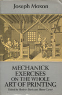 image link-to-moxon-davis-carter-mechanick-exercises-on-the-whole-art-of-printing-dover-cover-sf0.jpg