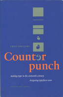 image link-to-smeijers-counterpunch-1ed-cover-sf0.jpg