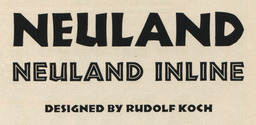 image link-to-specimen-book-of-continental-types-1928-4ed-0600rgb-0079-crop-for-icon-neuland-sf0.jpg