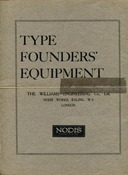 image ../suppliers/williams-circa-1919/link-to-williams-nodis-type-founders-equipment-sf0.jpg