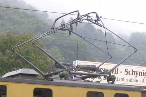 image link-to-Schynige_Platte_diamond_pantograph-sf0.jpg