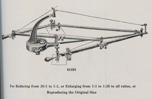 image link-to-elliott-p149-suspended-pantograph-sf0.jpg
