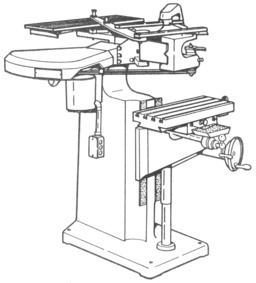 image link-to-gorton-lars-p1-2-pantograph-engraver-army-tm-9-3417-218-14andP-1984-04-overall-sf0.jpg