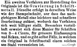 image link-to-waldow-1884-illustrierte-encyclopaedie-der-graphischen-kunste-google-Vs5GAQAAMAAJ-minn-extract-p719-pdf741-patrix-cutting-3778x5958-crop-tight-1438x868-rewatermarked-sf0.jpg