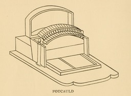 image link-to-evolutionoftypew00oden_orig_0018-extract-p012-foucauld-sf0.jpg