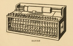 image link-to-evolutionoftypew00oden_orig_0022-extract-p016-house-sf0.jpg