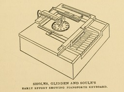 image link-to-evolutionoftypew00oden_orig_0025-extract-p019-sholes-glidden-soule-sf0.jpg