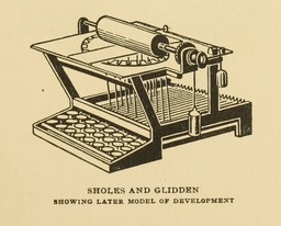 image link-to-evolutionoftypew00oden_orig_0027-extract-p021-sholes-glidden-sf0.jpg