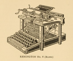 image link-to-evolutionoftypew00oden_orig_0034-extract-p028-remington-no-6-sf0.jpg