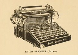 image link-to-evolutionoftypew00oden_orig_0050-extract-p055-smith-premier-no-4-sf0.jpg