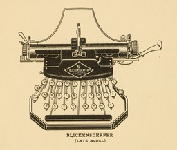 image link-to-evolutionoftypew00oden_orig_0054-extract-p048-blickensderfer-late-model-sf0.jpg