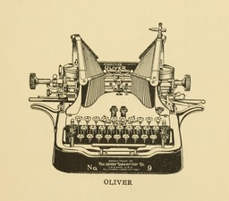 image link-to-evolutionoftypew00oden_orig_0065-extract-p059-oliver-no-9-sf0.jpg