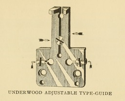 image link-to-evolutionoftypew00oden_orig_0073-extract-p067-underwood-adjustable-type-guide-sf0.jpg