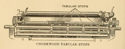image link-to-evolutionoftypew00oden_orig_0074-extract-p068-underwood-tabular-stops-sf0.jpg