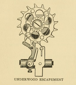 image link-to-evolutionoftypew00oden_orig_0075-extract-p069-underwood-escapement-sf0.jpg