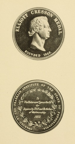 image link-to-evolutionoftypew00oden_orig_0081-extract-p74ff-cresson-medal-awarded-to-underwood-sf0.jpg