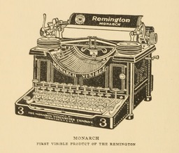 image link-to-evolutionoftypew00oden_orig_0094-extract-p086-remington-monarch-no-3-sf0.jpg