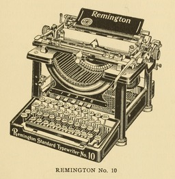 image link-to-evolutionoftypew00oden_orig_0115-extract-p101-remington-no-10-sf0.jpg