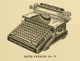 image link-to-evolutionoftypew00oden_orig_0117-extract-p103-smith-premier-no-10-sf0.jpg