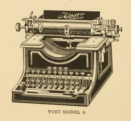 image link-to-evolutionoftypew00oden_orig_0118-extract-p104-yost-model-a-sf0.jpg
