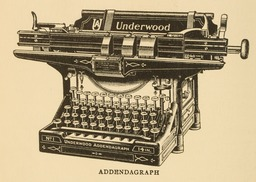 image link-to-evolutionoftypew00oden_orig_0142-extract-p128-underwood-addendagraph-sf0.jpg