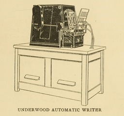 image link-to-evolutionoftypew00oden_orig_0143-extract-p129-underwood-automatic-writer-sf0.jpg